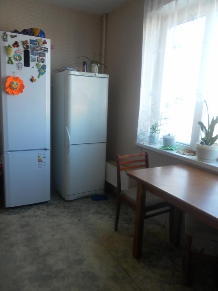 Просторная, светлая 4-комнатная квартира, челябинск
