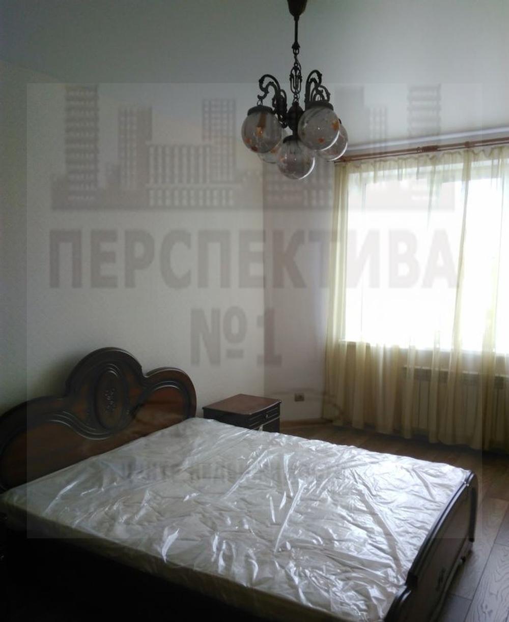1-комнатная квартира, Воронеж, ул. Куколкина, 11