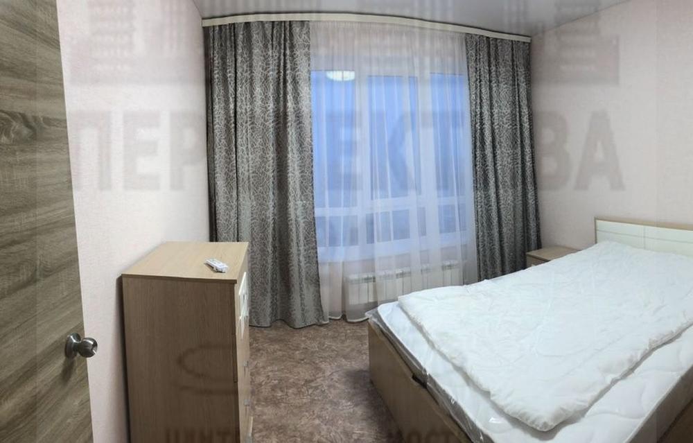 2-комнатная квартира, Воронеж, ул. 9 Января, 68