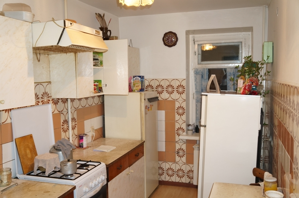 Продам 4-комнатную квартиру, 6500000 руб, саратов, волжский р-н, юбилейный, ул братьев никитиных, д 4
