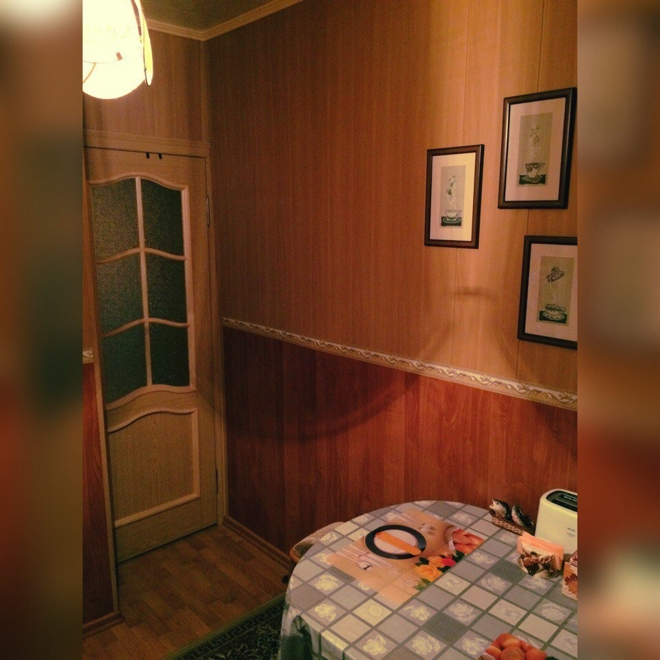 Сдам 1 комнатную квартиру, архангельск - квартира посуточно