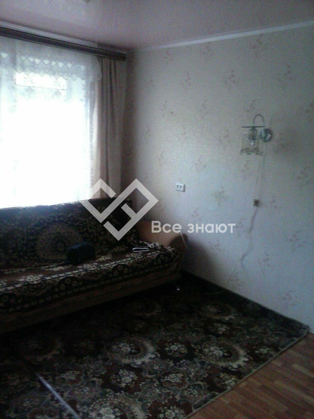 Челябинская область, Челябинск, ул. Салютная, 23А