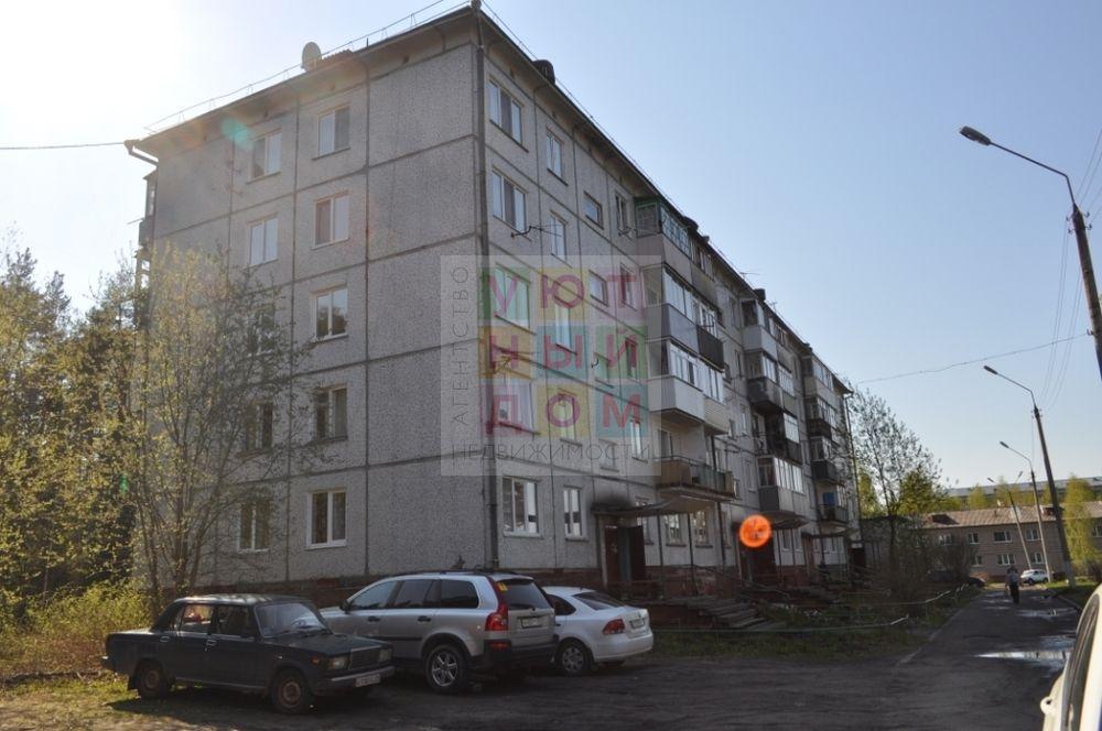 Архангельская область, Приморский район, Беломорье, ул. Без улицы, 5