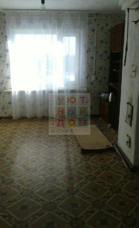 Архангельская область, Архангельск, ул. Пограничная, 19