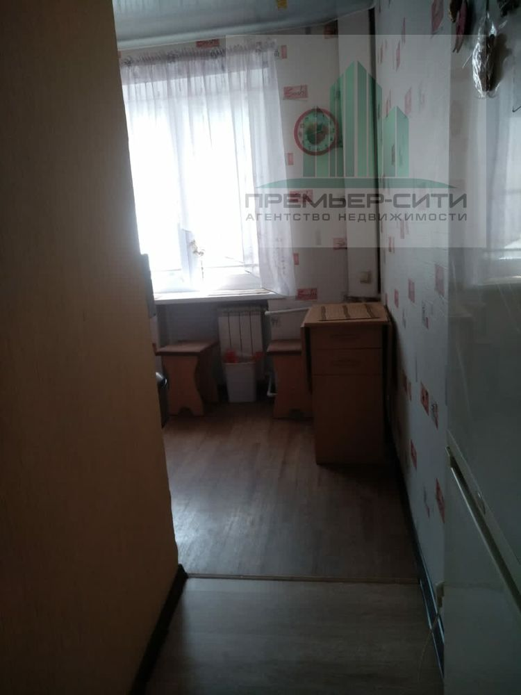 2-комн. квартира улица Энергетиков 15
