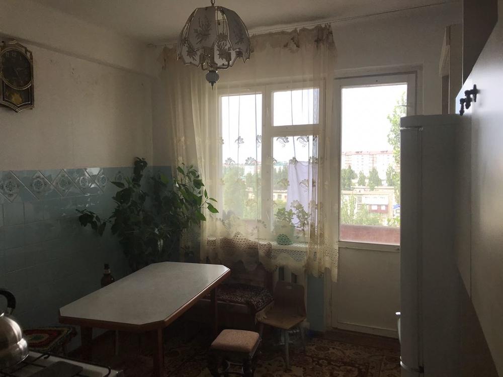 Республика Дагестан, Махачкала