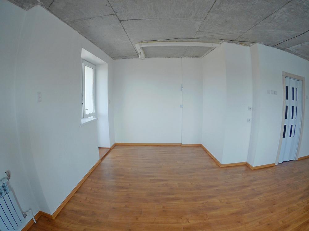 Фото: Продам 1-комнатную квартиру в новострое район Сидоренко