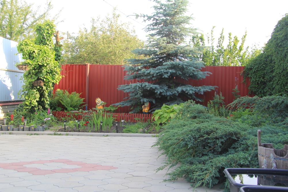 Коттедж на продажу по адресу Россия, Ставропольский край, Ставрополь, Узорная ул.