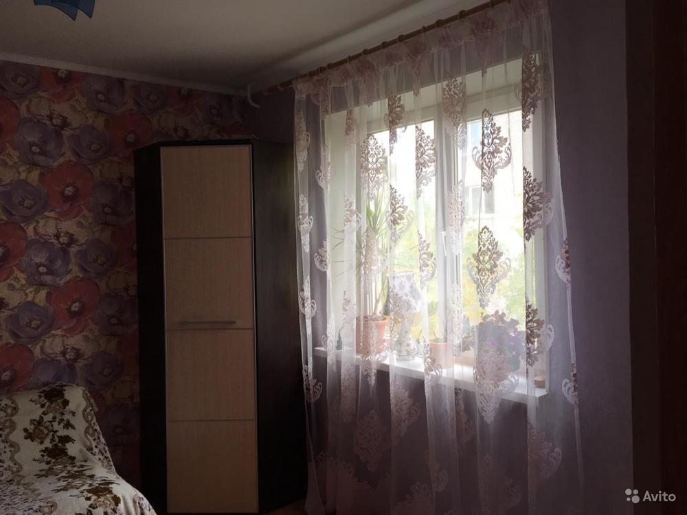 квартира-8309520