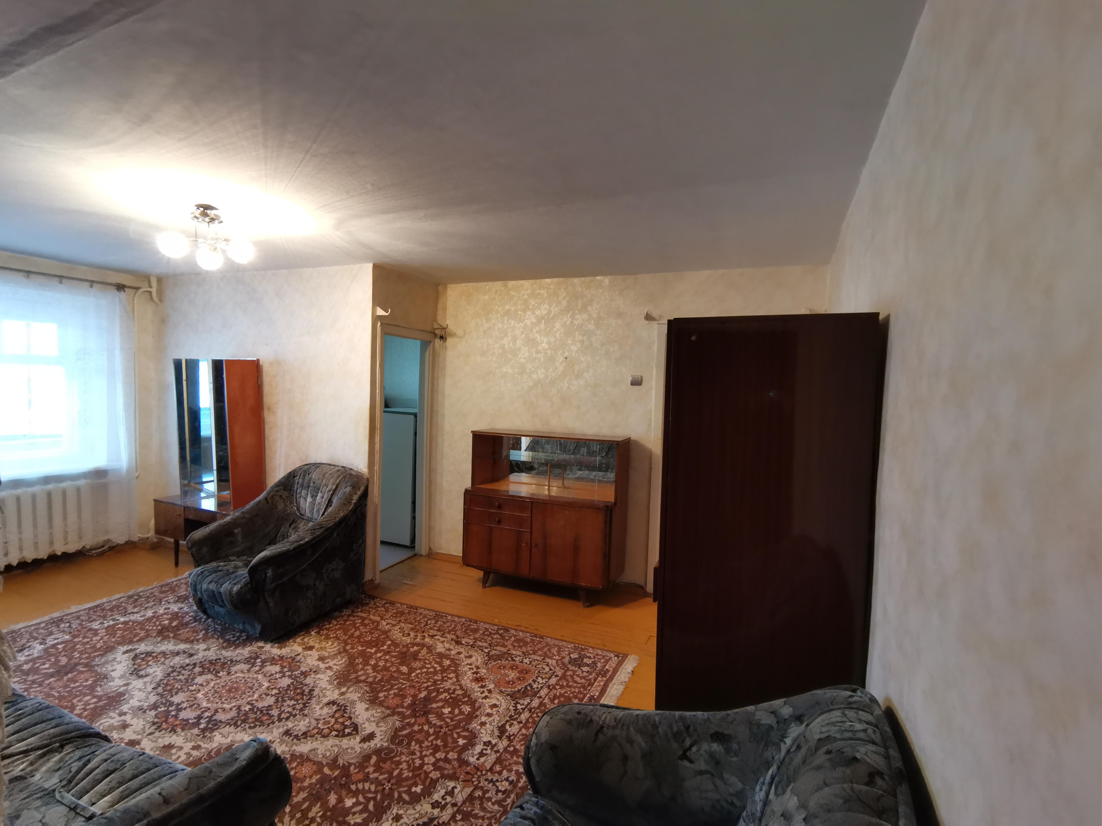 квартира-8571381