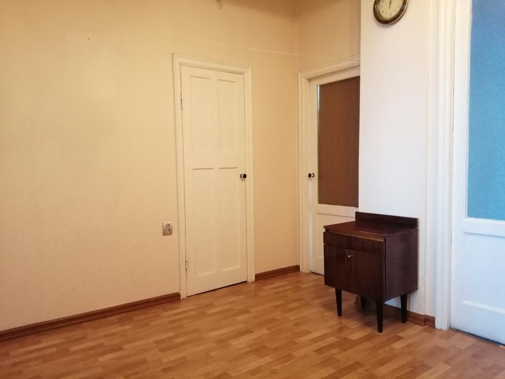 квартира-8439368