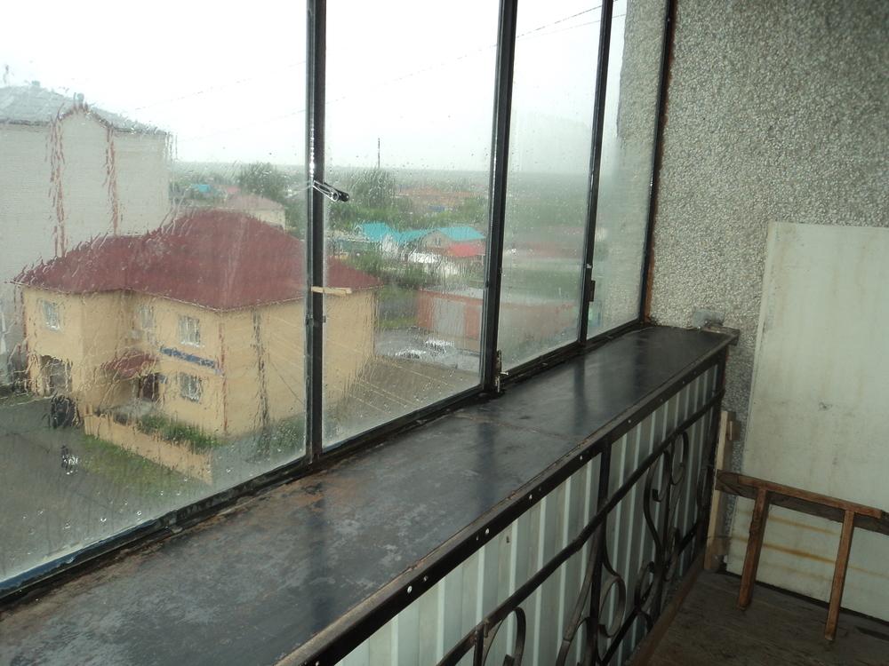 Челябинская область, Коркинский район, Коркино, ул. Строительная, 91 3