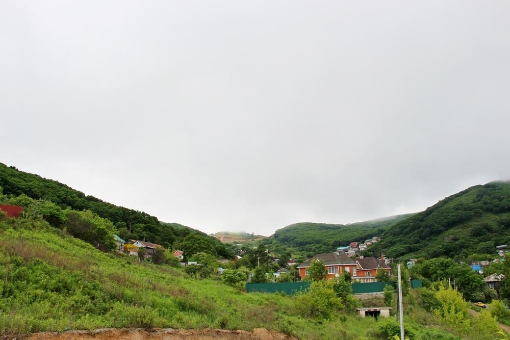 Фото: Земельный участок