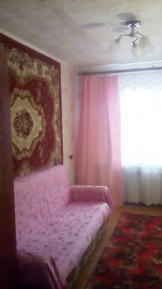 Томская область, Профсоюзная ул., д. 33