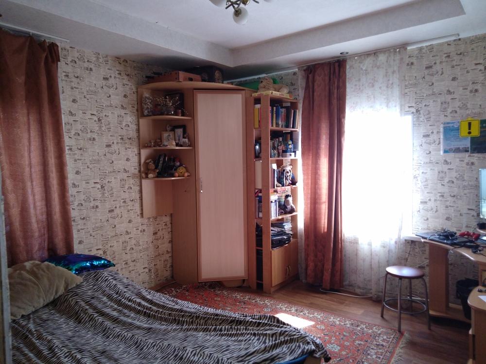 Челябинская область, Челябинск, ул. Гюго,