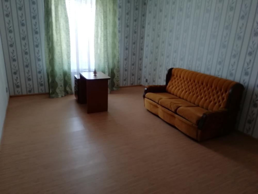 квартира-7904609