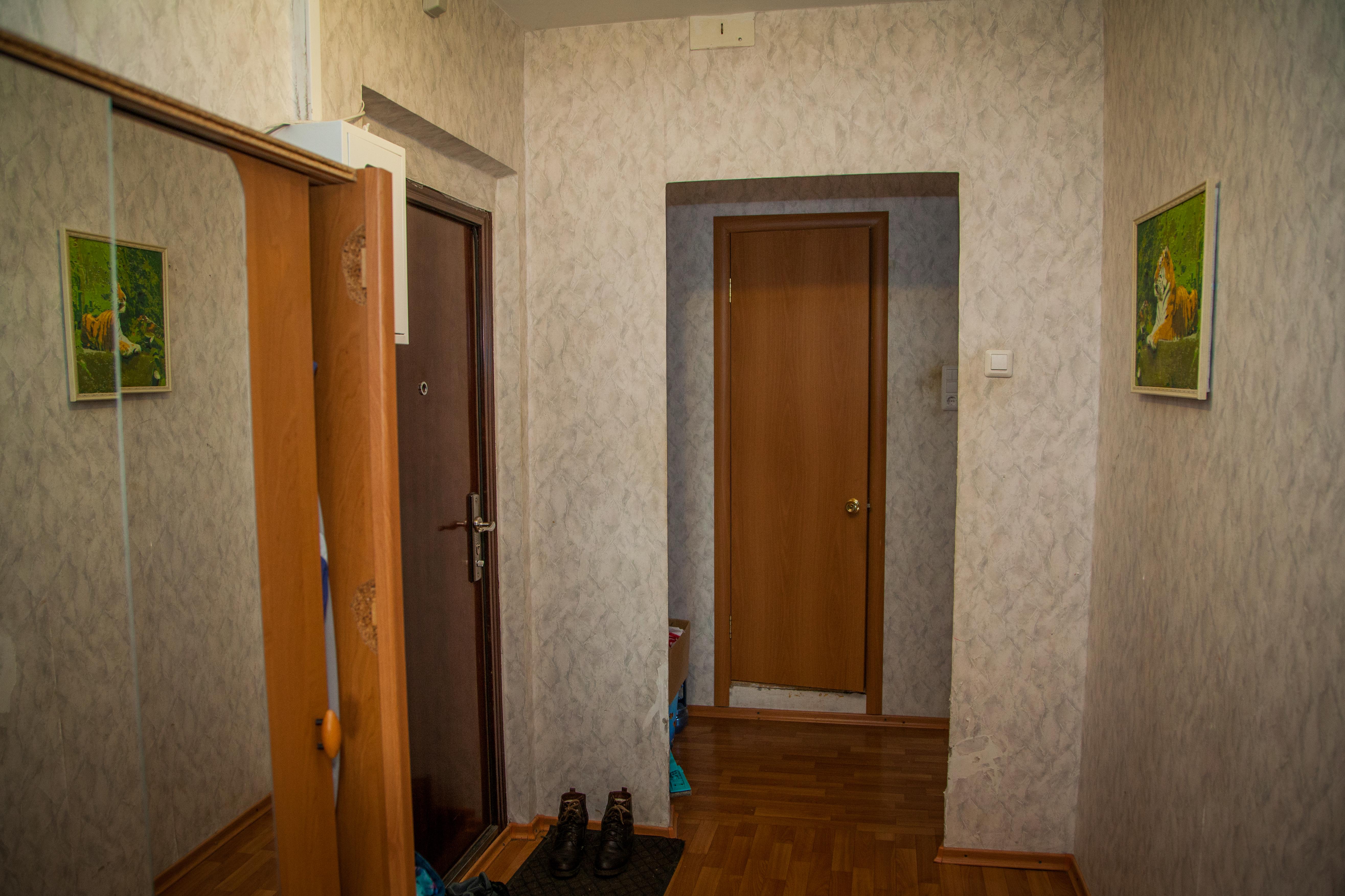 квартира-8587073