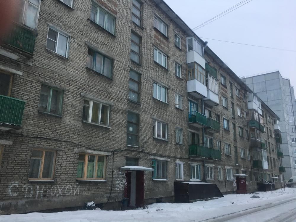 Архангельская область, Архангельск, Садовая ул., д. 40