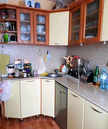 Челябинская область, Челябинск, ул. Чичерина, 25