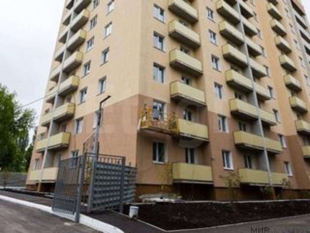 Продам 2-комнатную квартиру в городе Саратов, на улице Огородная, 153, 10-этаж 10-этажного Кирпич дома, площадь: 59/31/11 м2