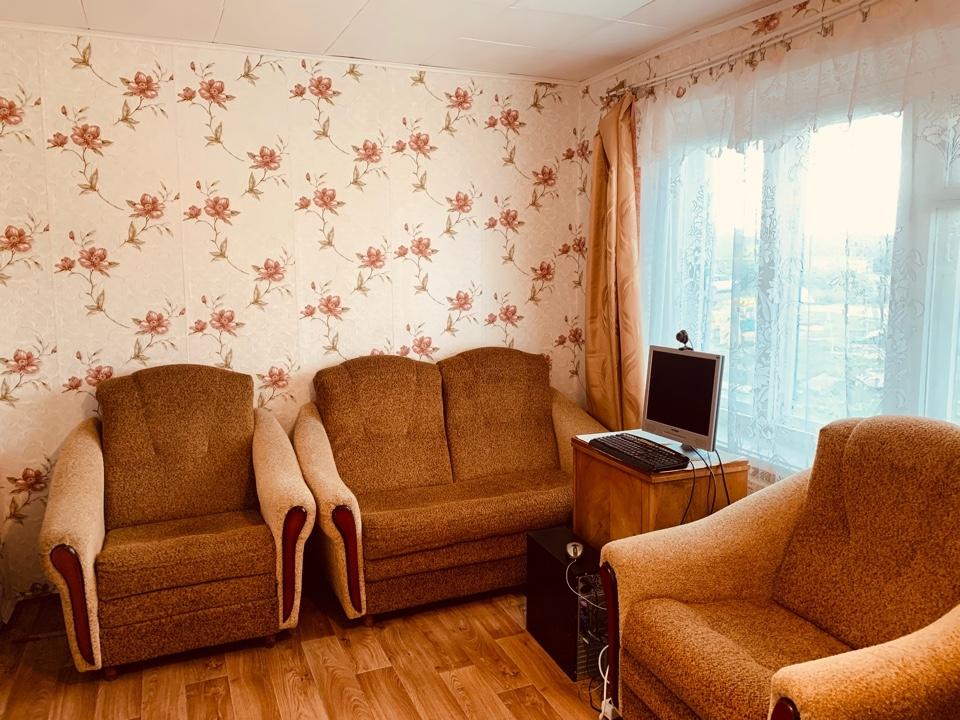 квартира-8101549