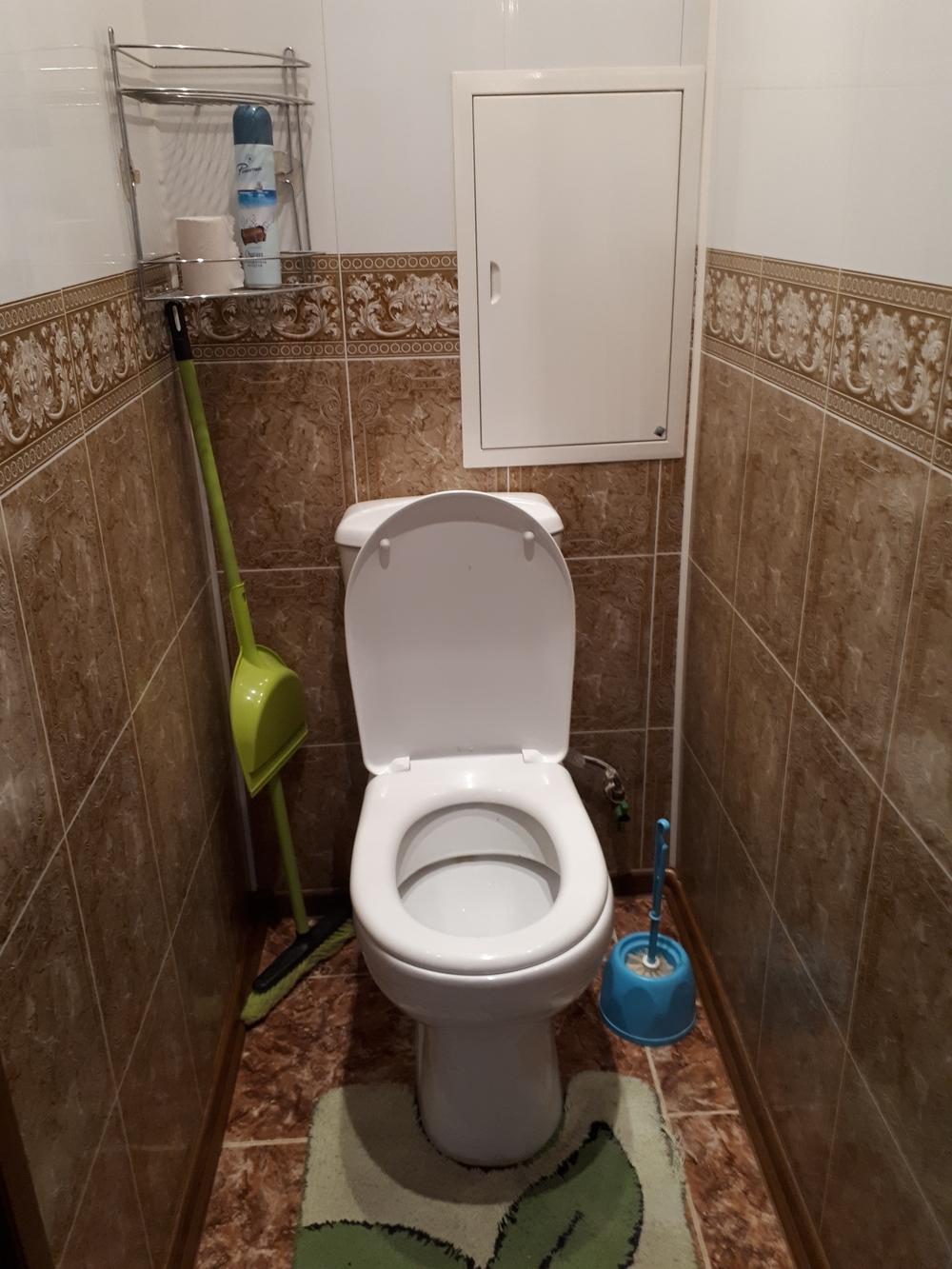 Красноярский край, Сосновоборск, ул. Солнечная, 7 10