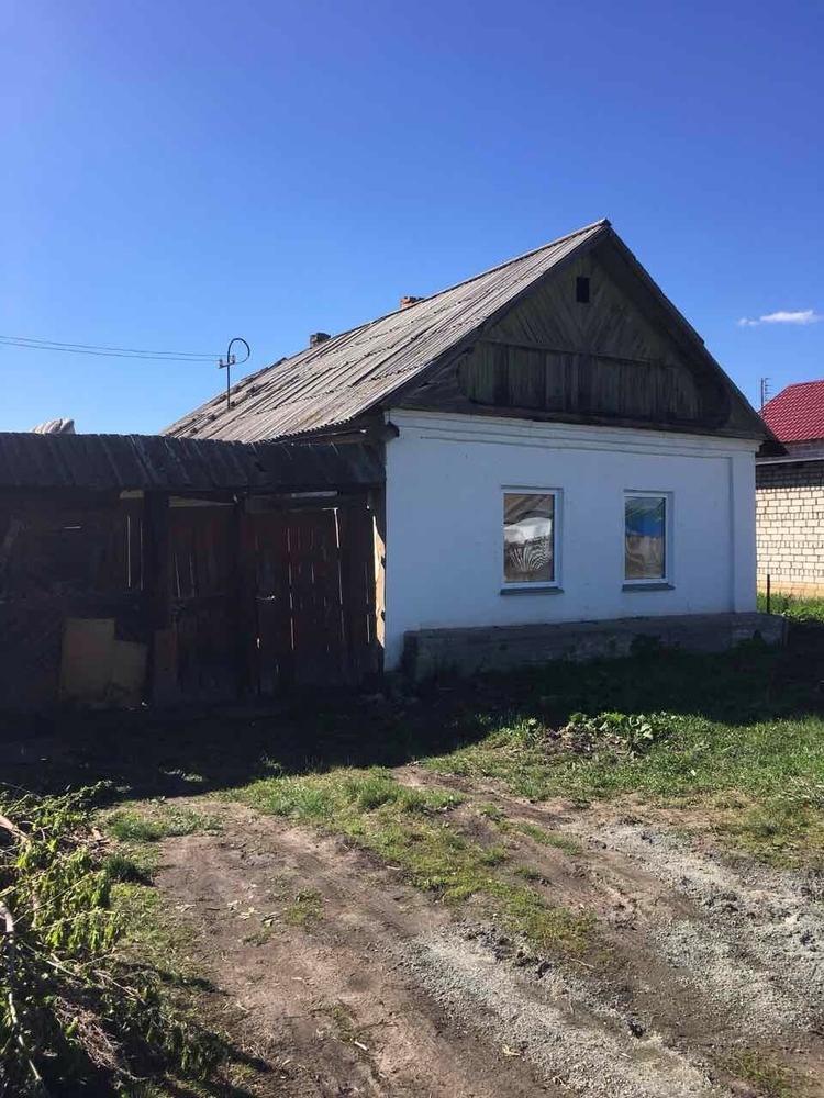 Челябинская область, Челябинск, Луговая ул., д. 11