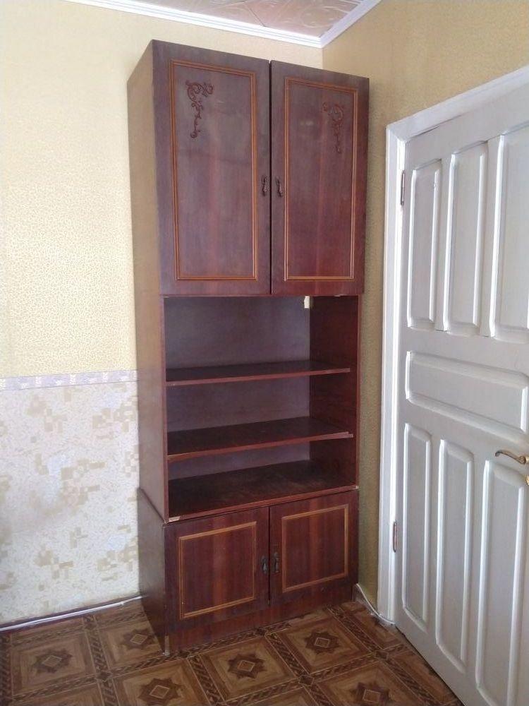 Квартира в аренду по адресу Россия, Волгоградская область, Волгоград