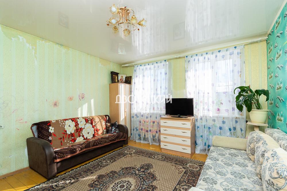 Челябинская область, Челябинск, ул. Барбюса, 3