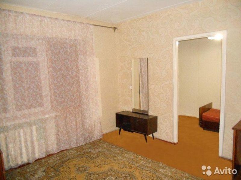 Челябинская область, Челябинск, ул. Танкистов, 150