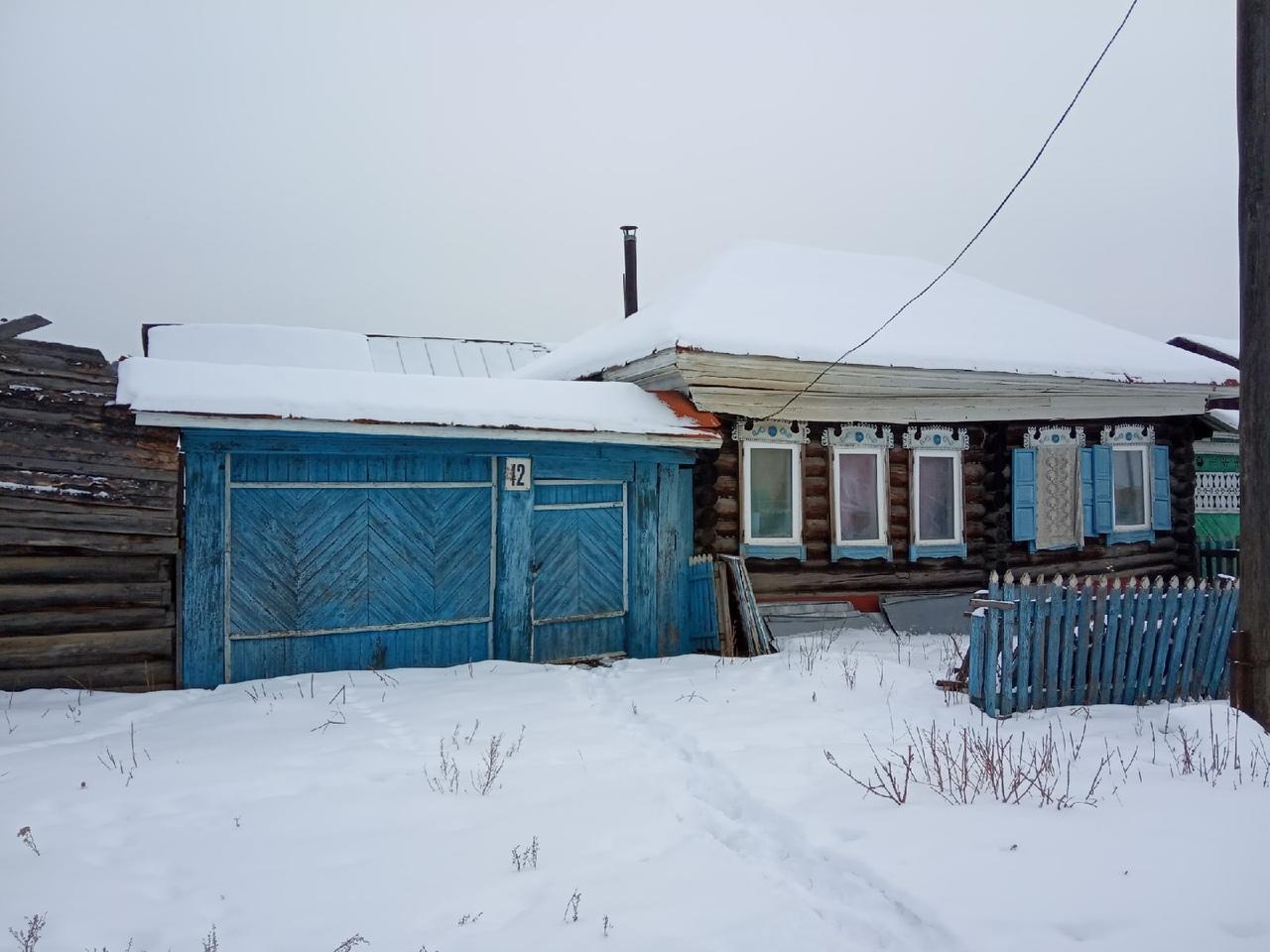 дом-8428768