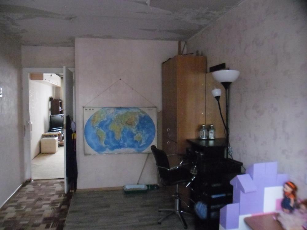 Волгоградская область, Волжский, ул. Энгельса, 35