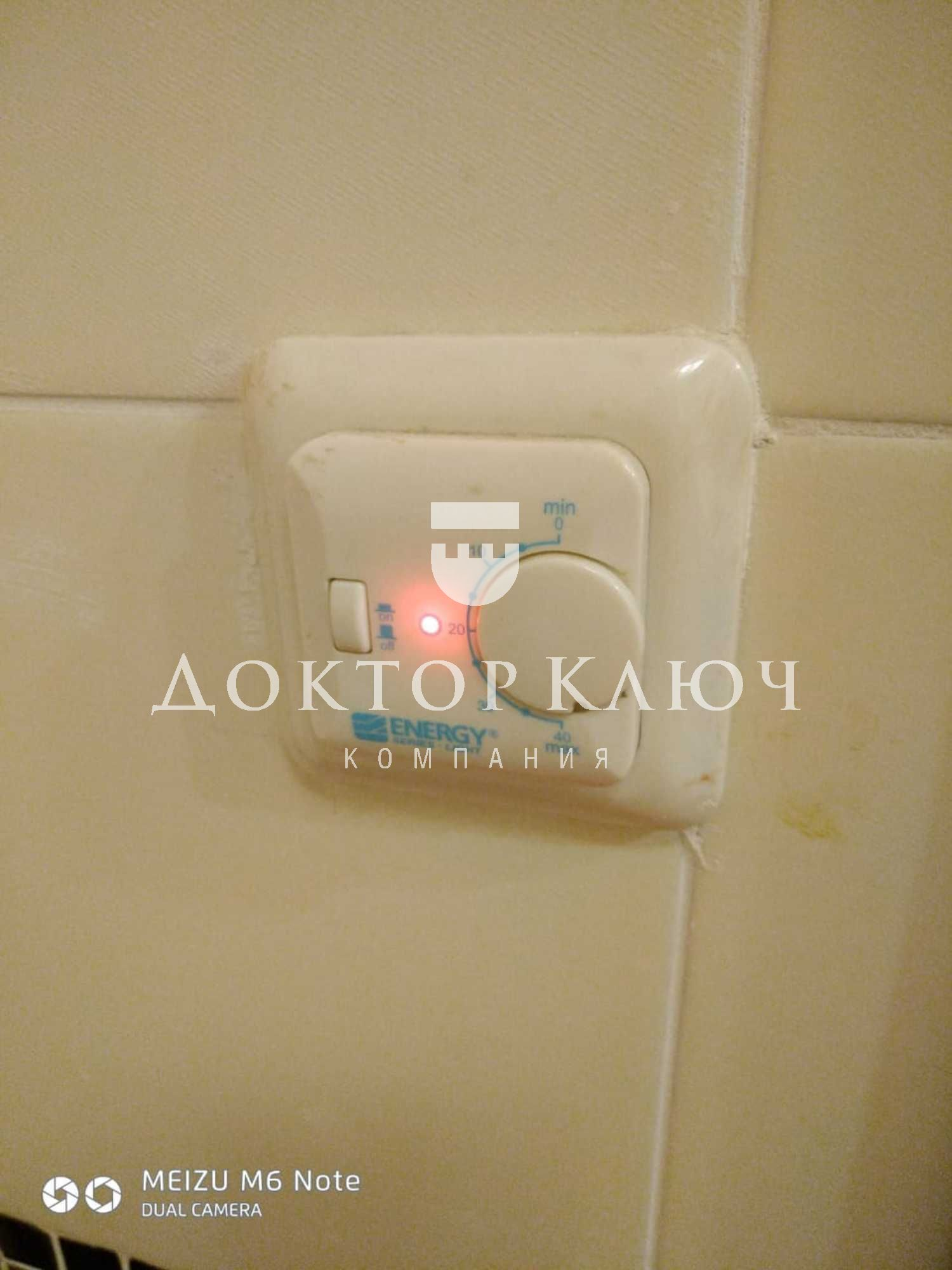 Квартира в аренду по адресу Россия, Новосибирская область, Новосибирск, Адриена Лежена ул., д. 17