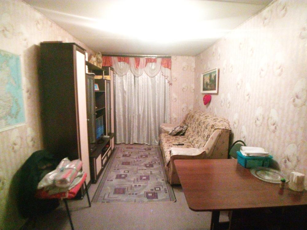 Саратовская область, Саратов, ул. Блинова, 5