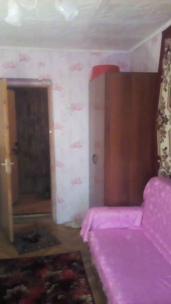 Томская область, Профсоюзная ул., д. 33 2