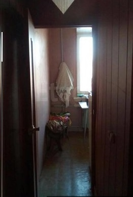Саратовская область, Саратов, 1-й Придорожный проезд, д. 6