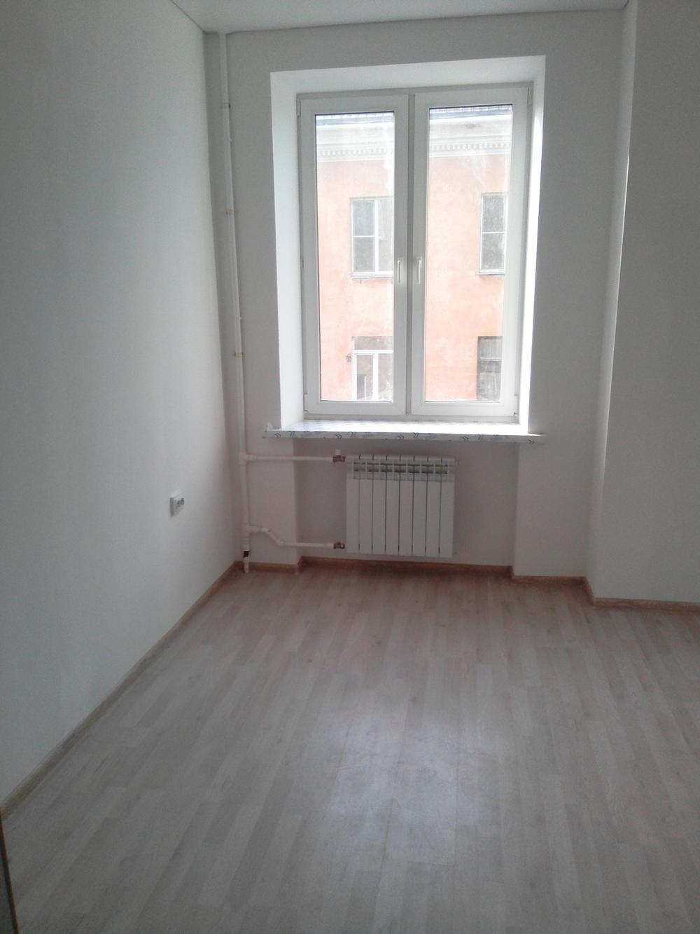 квартира-8337360