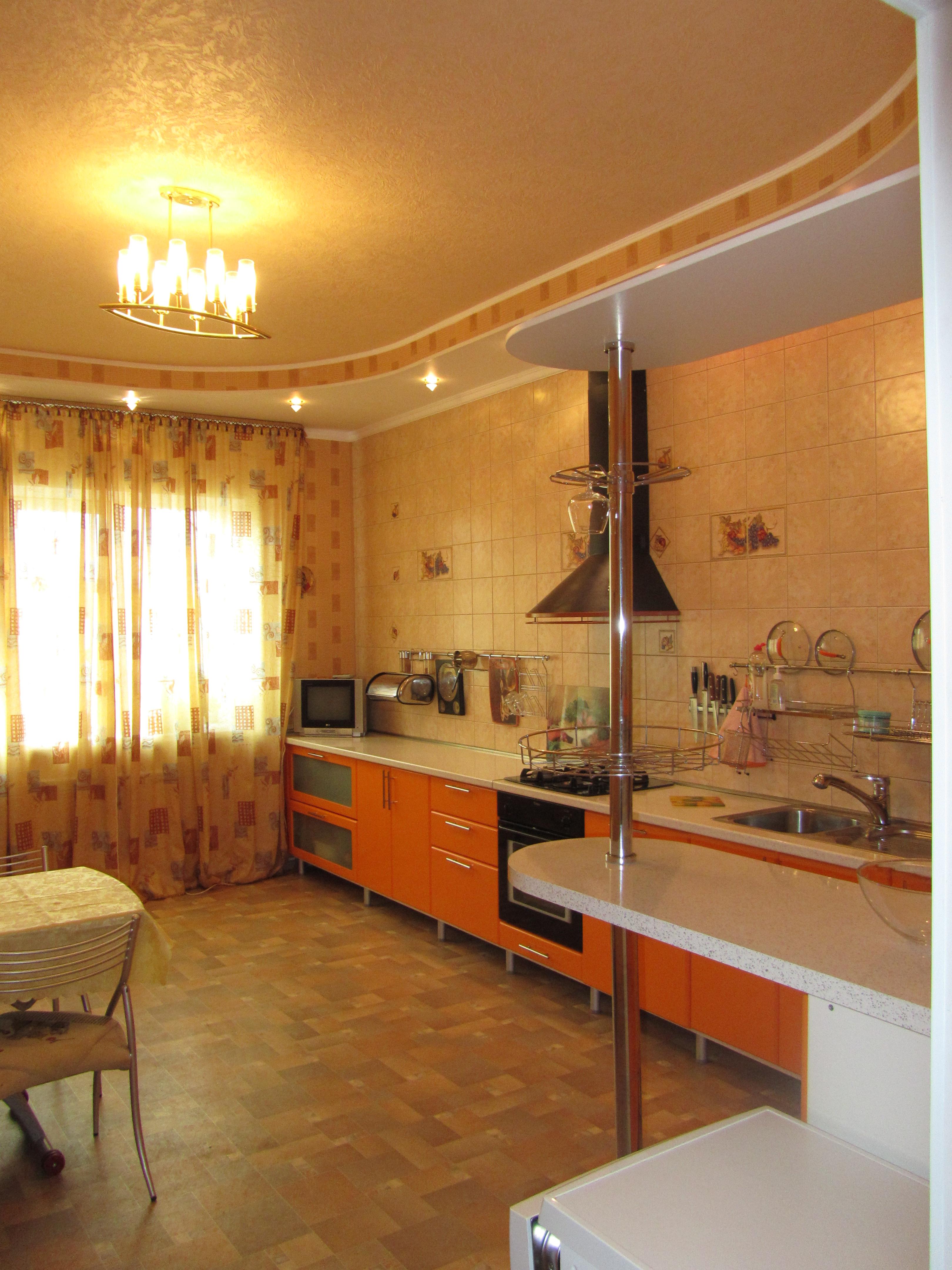 Коттедж в аренду по адресу Россия, Астраханская область, Астрахань, Коломенская ул.986