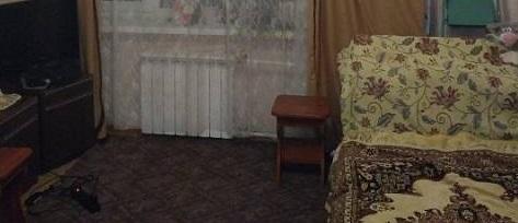 Московская область, Долгого ул., д. 15 2
