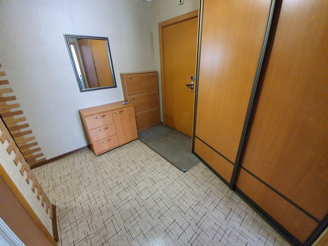квартира-8554905