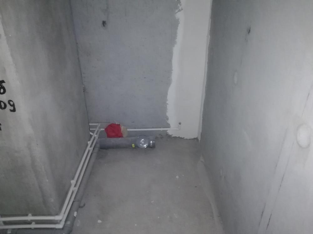 квартира-8009049