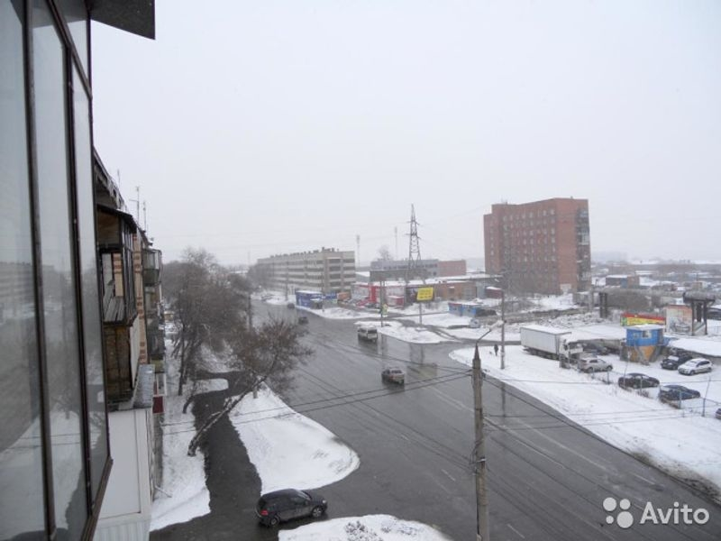 Челябинская область, Челябинск, ул. Танкистов, 150 3