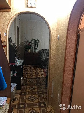 Свердловская область, Екатеринбург, ул. Бакинских Комиссаров, 118