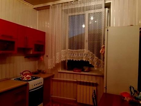2к. квартира Октябрьская улица 1