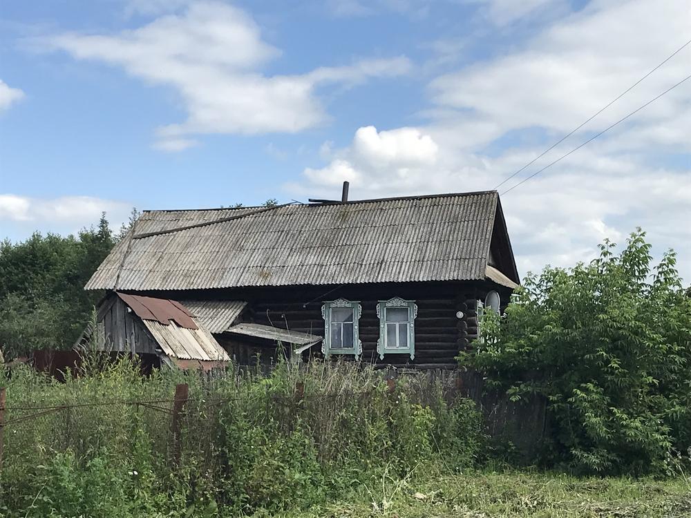 архивные фото деревни дизьмино настоящего времени учреждением