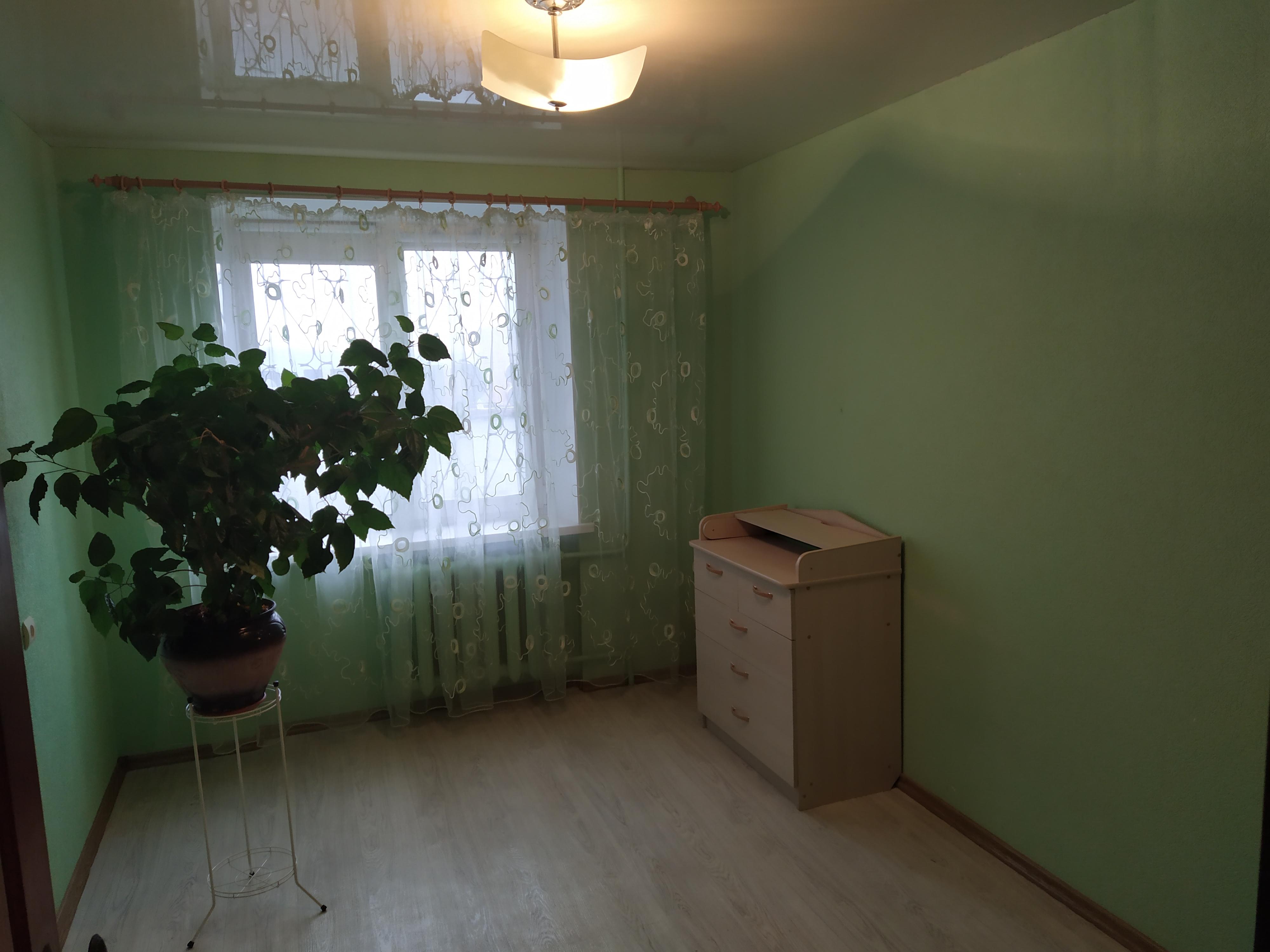квартира-8543556