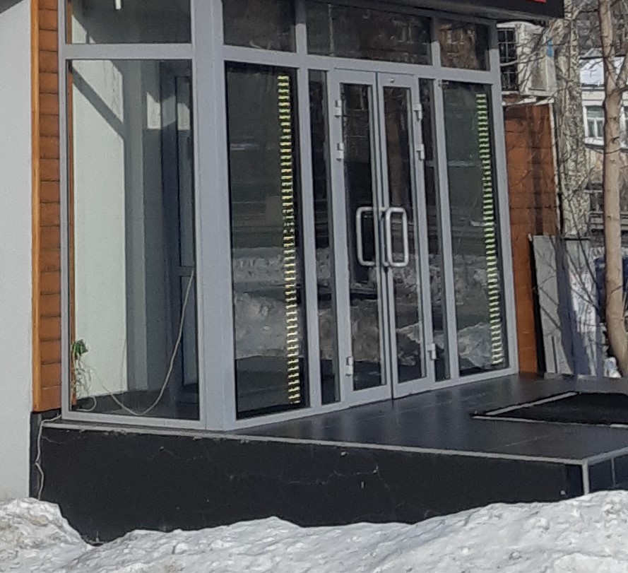 Аренда коммерческой недвижимости, 103м <sup>2</sup>, Екатеринбург