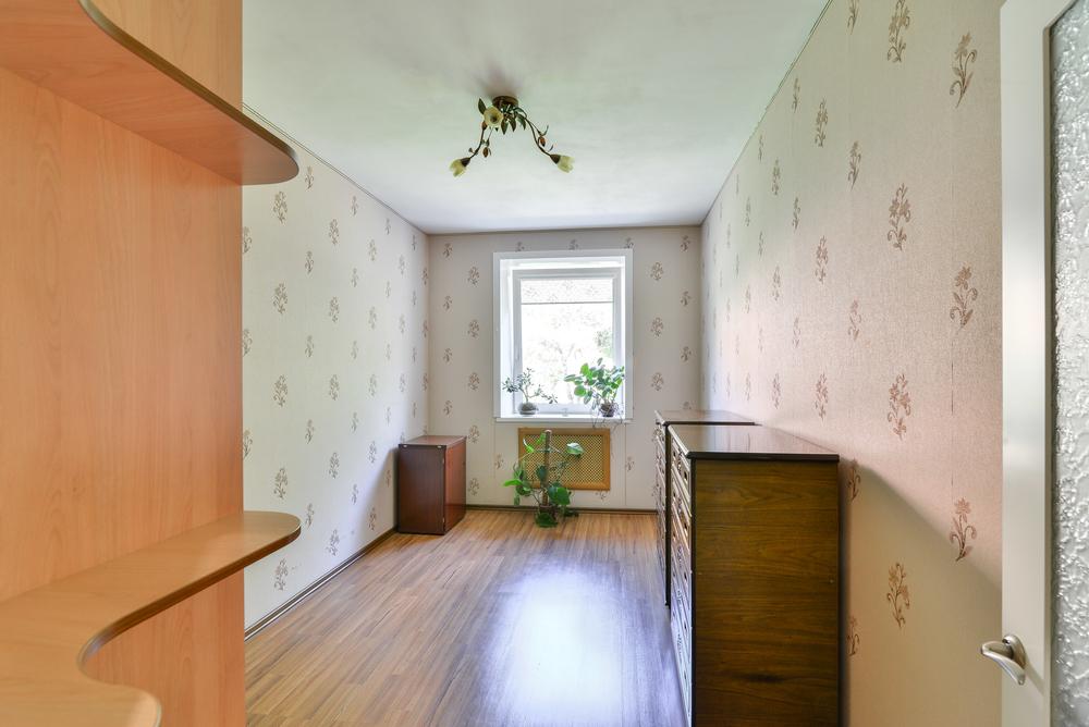 Фото: Продам 3-комнатную квартиру на Тимирязева