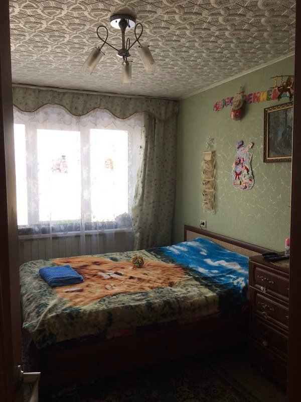 Челябинская область, Громова ул., д. 5 5
