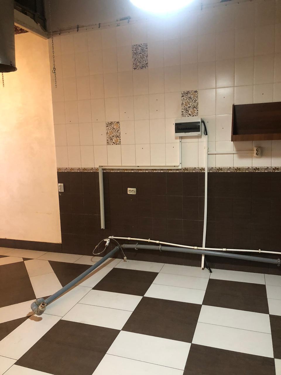 Free Purpose в аренду по адресу Россия, Ставропольский край, Ставрополь, Пирогова ул.98